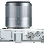 Tokina 300mm f/6.3 on an Olympus E-P3