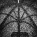 Arcing Shadows - Olympus E-M5 with Olympus 12-50mm f/3.5-6.3 @ 15mm