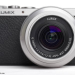 Panasonic Lumix 12-32mm f/3.5-5.6 OIS