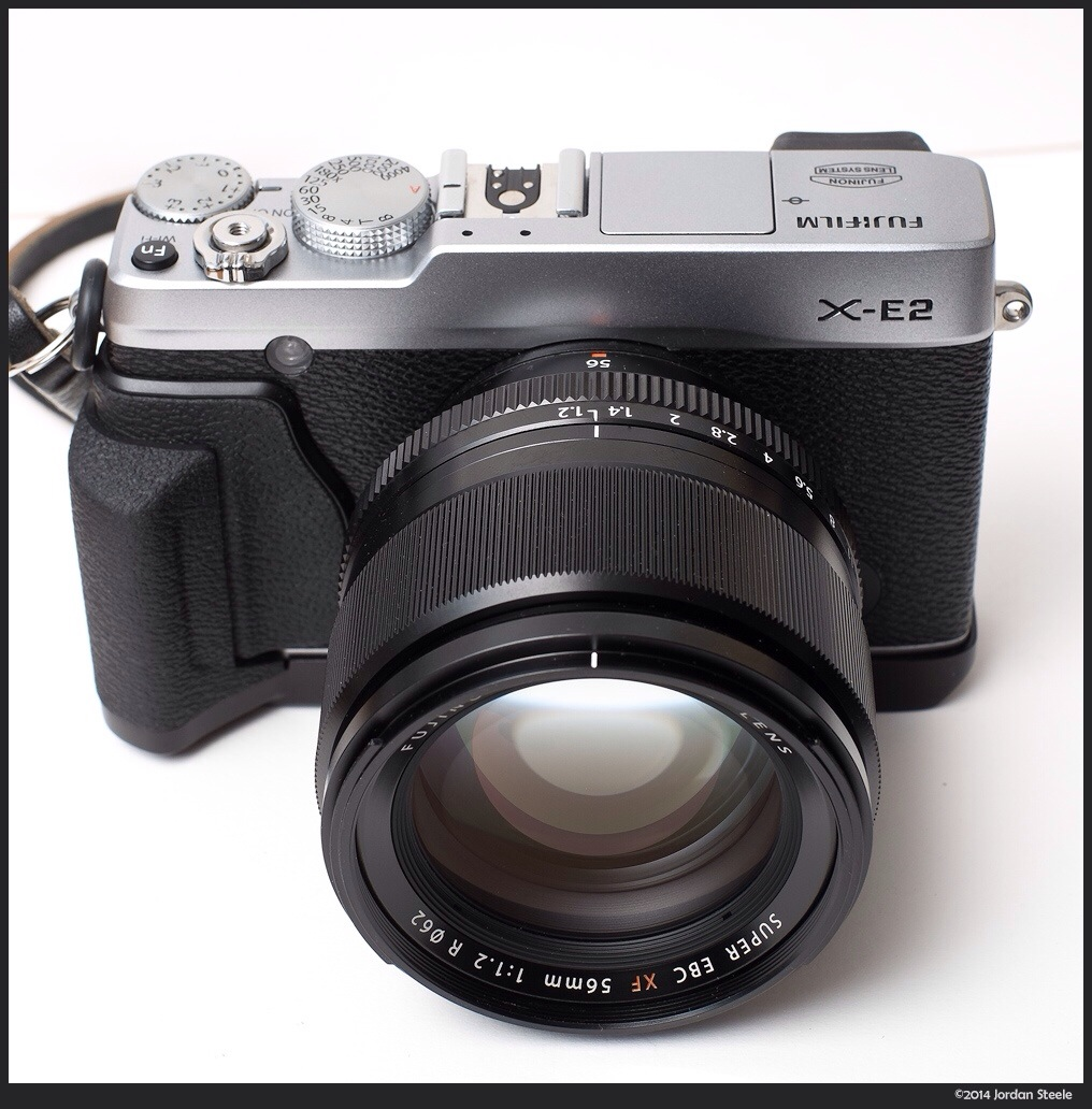 Fujifilm Xf 56mm F 12 First Impressions Admiring Light Fujinon Xf56mm R 20140308 100609