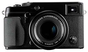 Will the X-Pro 1 finally be replaced?