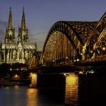 bridgethumb