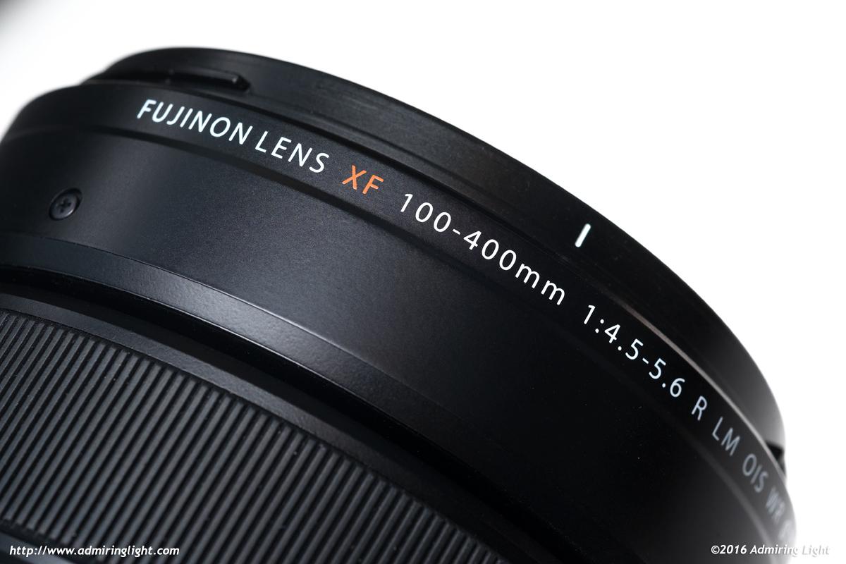 100-400_ring